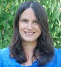 Dr. Katina Martin, Naturopathic MD